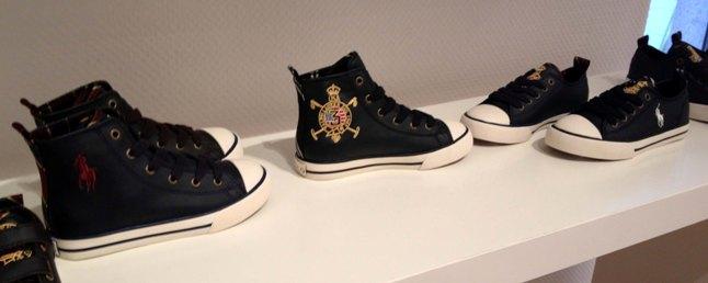 RalphLaurenBoysSneakers3