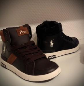 RalphLaurenBoysSneakers2