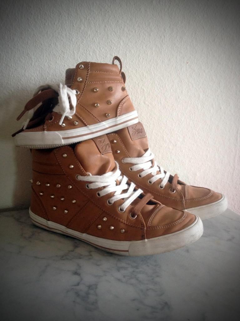ZaraKidsSneakers