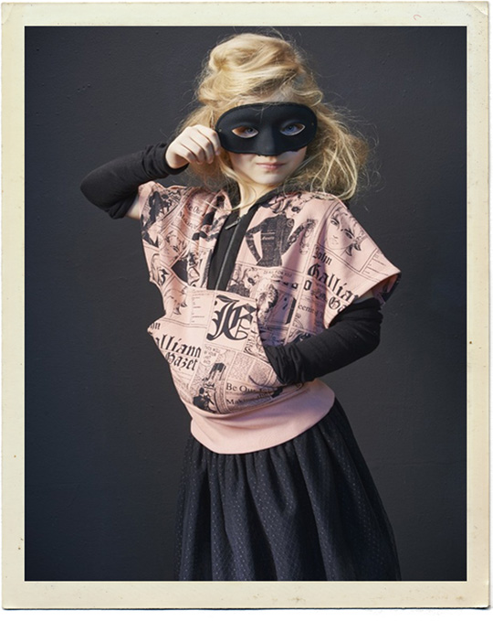 john_Galliano_kids_1