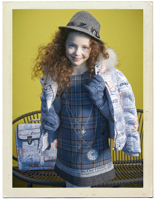 john_Galliano_kids_5