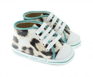 robertoCavalliBoysSneakers