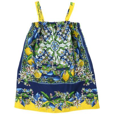 dolce-gabbana-dresses-p_n_28401_A