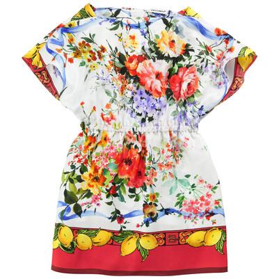 dolce-gabbana-dresses-p_n_28403_A