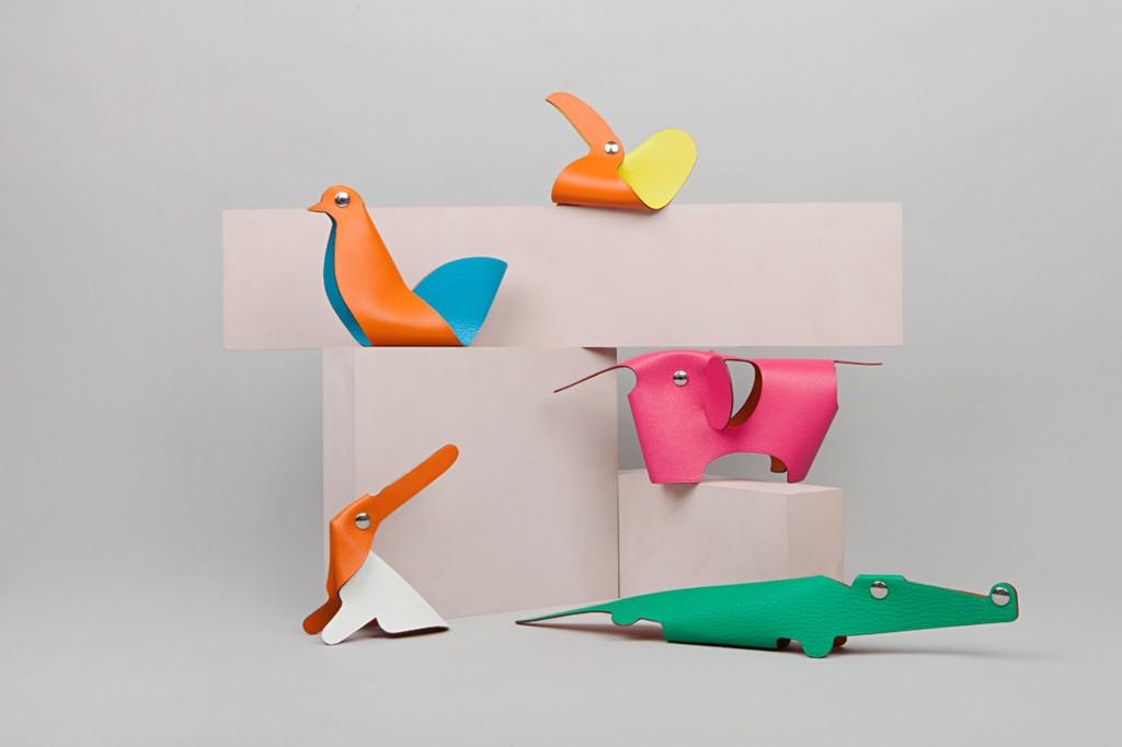 Clickazoo-8-Adrien-Rovero-Studio