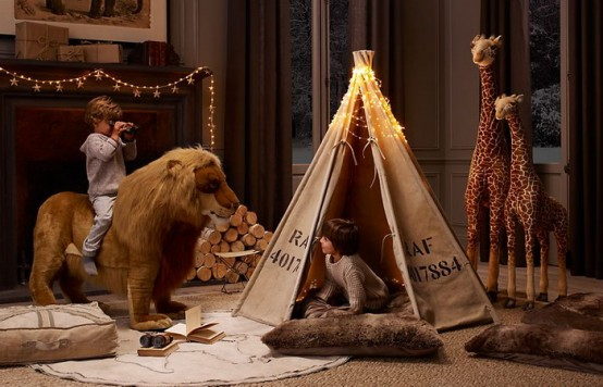 jungle-inspired-kids-room-03-554x356