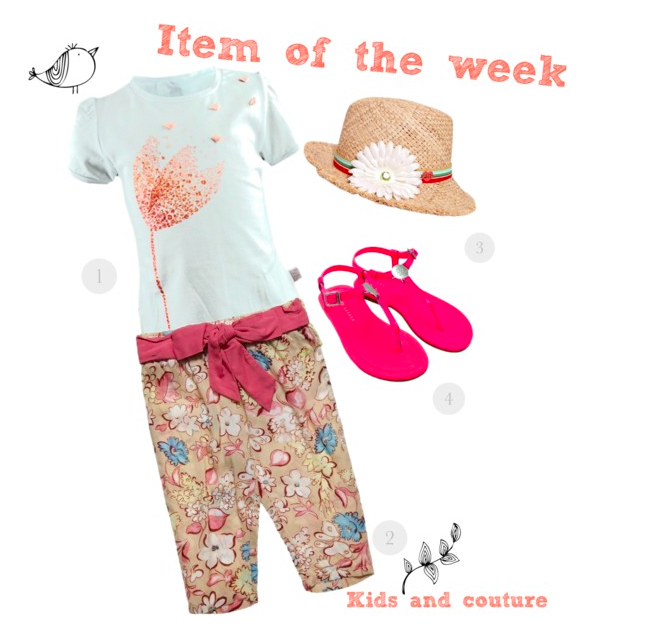 Item of the week by kids-and-couture