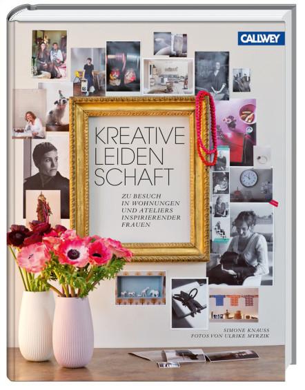 Kreative_Leidenschaft_Callwey_Cover-442x566