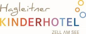 familienhotel_logo_4C