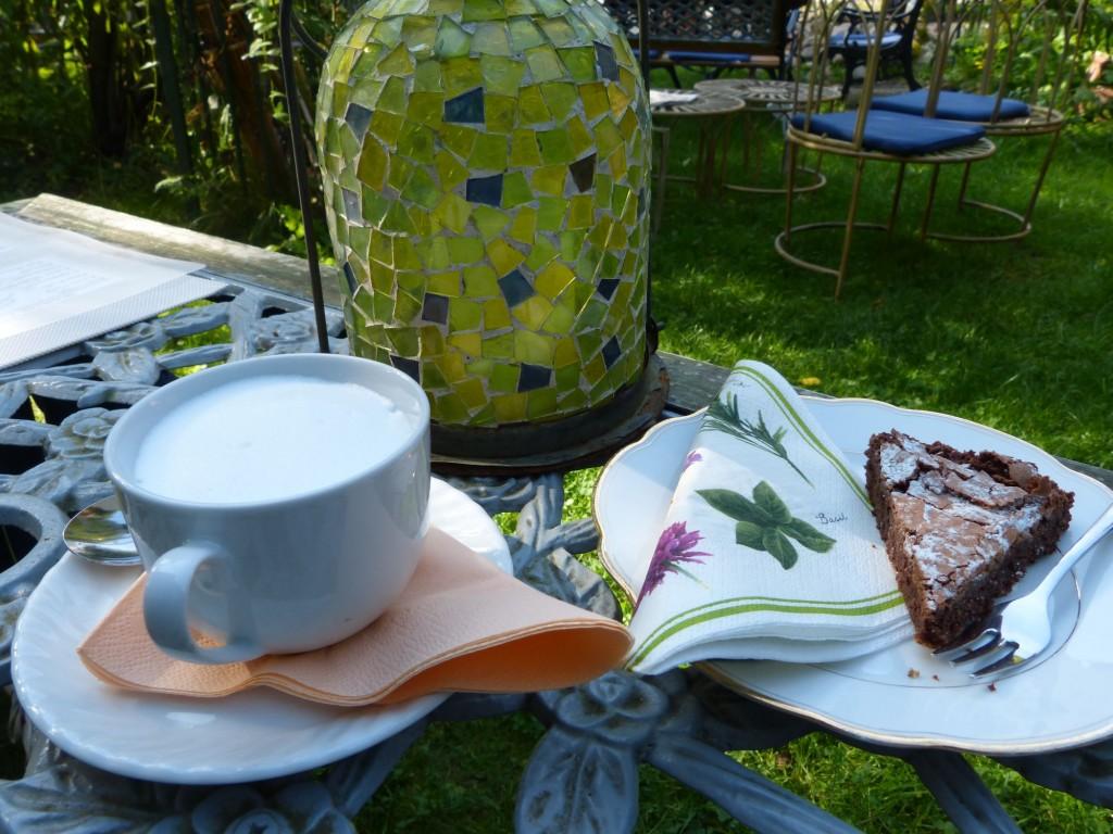 auenhof-cafe
