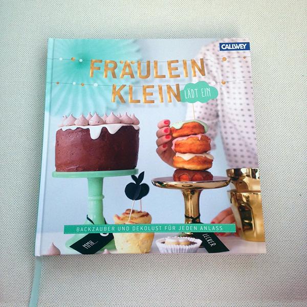 fraeuleinKleinlaedtein2