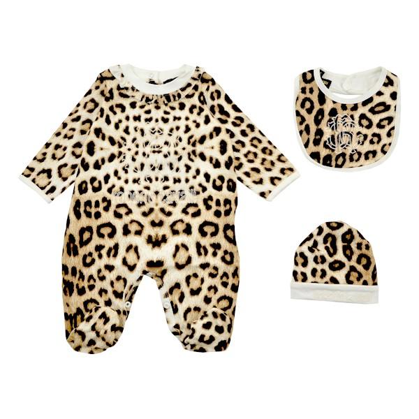roberto-cavalli-baby-geschenk-set-leo-strampler-gift-set-leo-romper1
