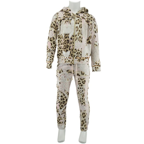 roberto-cavalli-junior-girls-leoparden-blumen-hose5