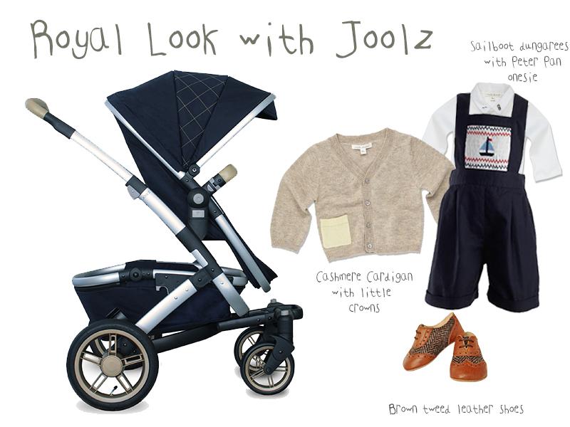 Joolz1