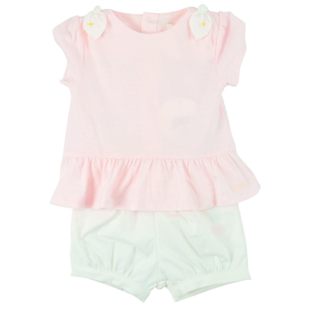 kidsandcouture-SS15-Chloe-girls-zweiteiliger-anzug_1