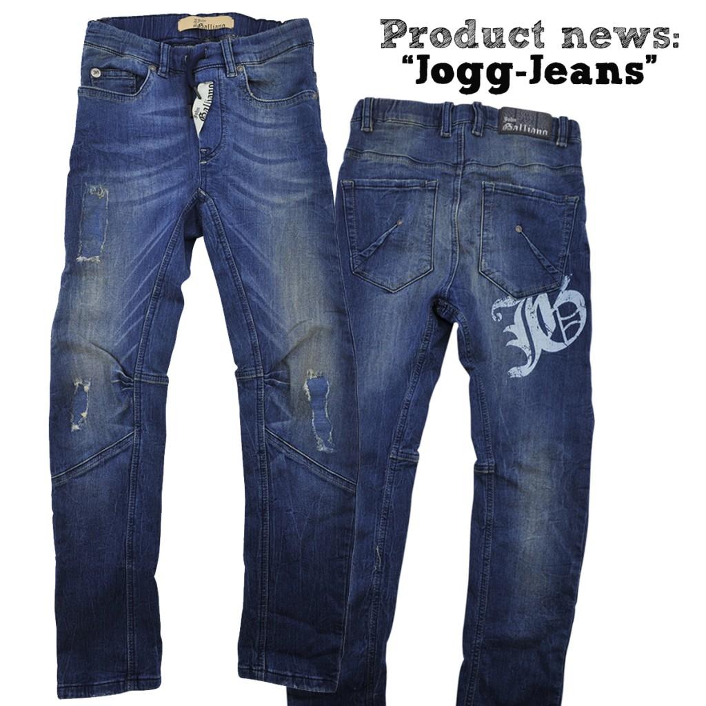 jogg jeans news1