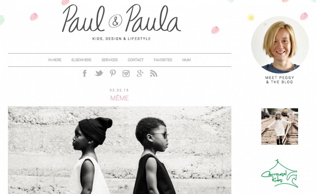paulEtPaula-bei-kidsandcouture2