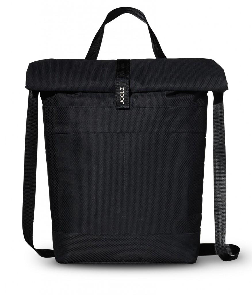 Joolz-Geo_Sidepack_Black_los_LR