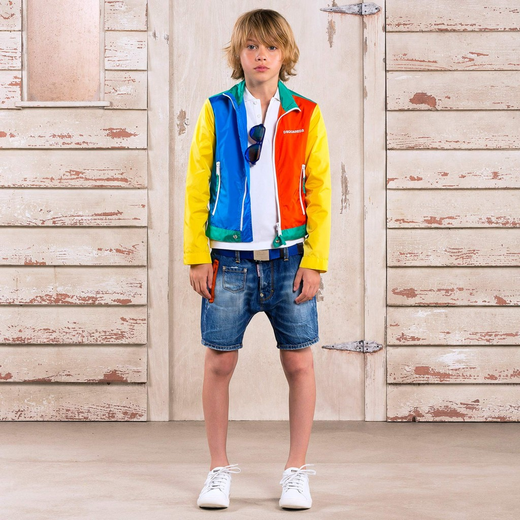 dsquared-boys-windjacke-windbreaker-bunt-colored2