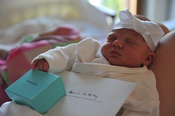 erster Muttertag2 kidsandcouture