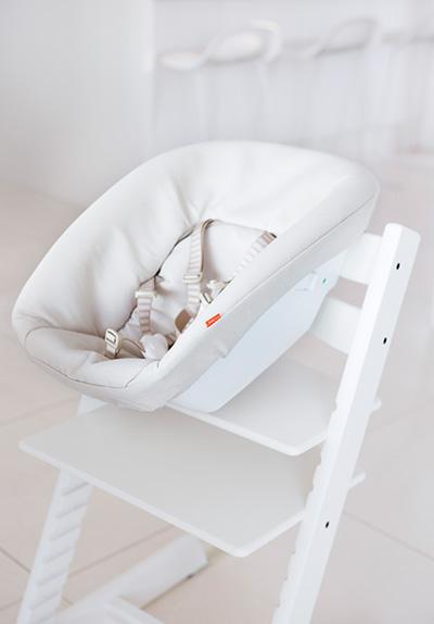 tripp trapp newborn set-38