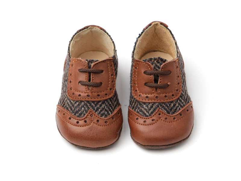 KidAPorterHW1314SonatinaShoes5