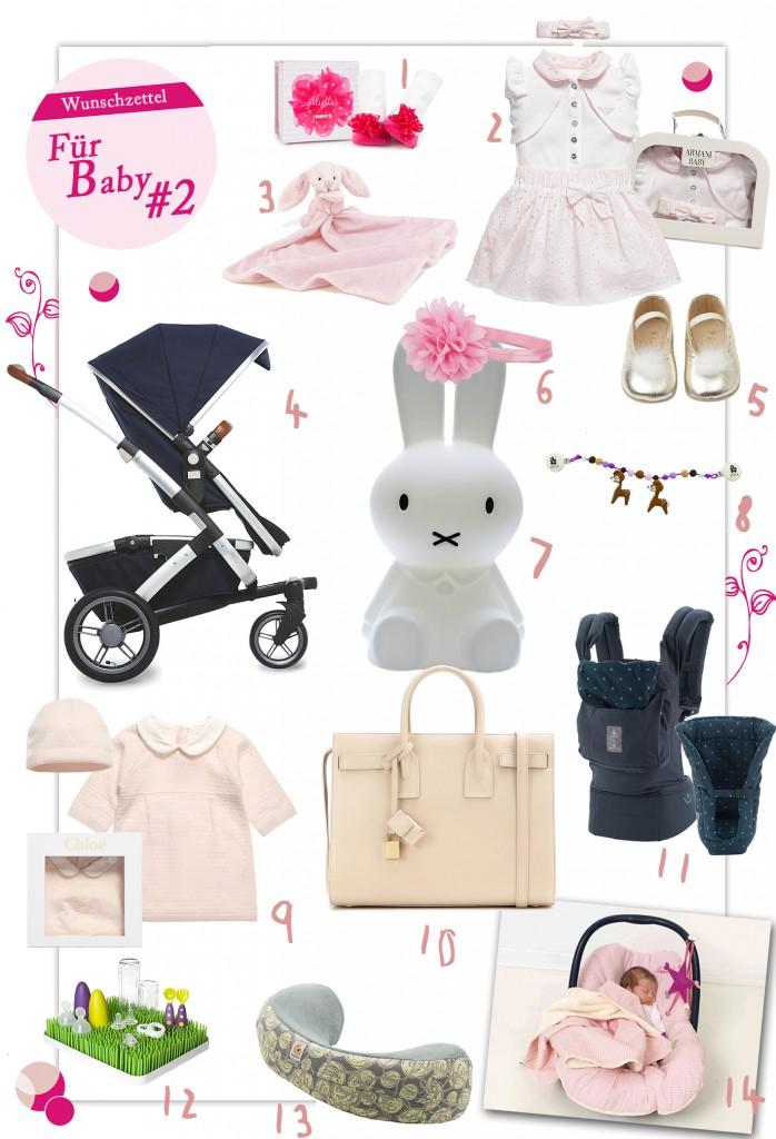 kidsandcouture-Wunschzettel-Baby-gift-ideas-baby