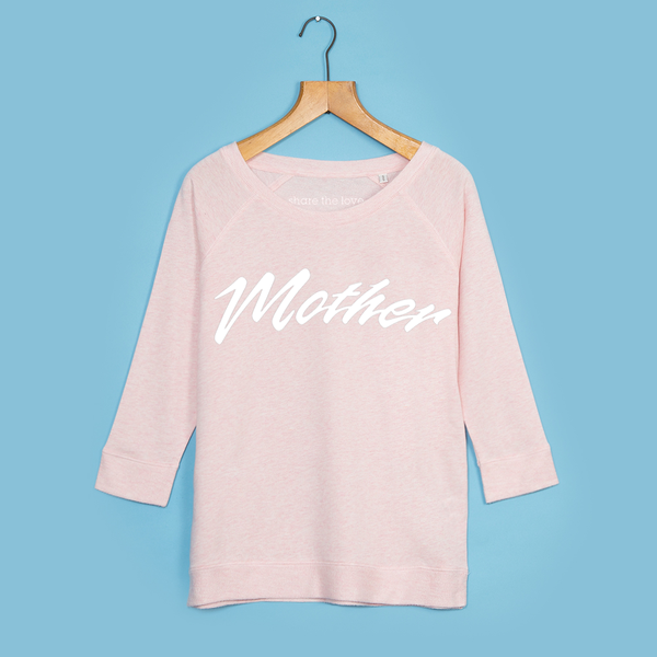 80s_Mother_Pastel_Pink_White_Summer_Sweatshirt_grande