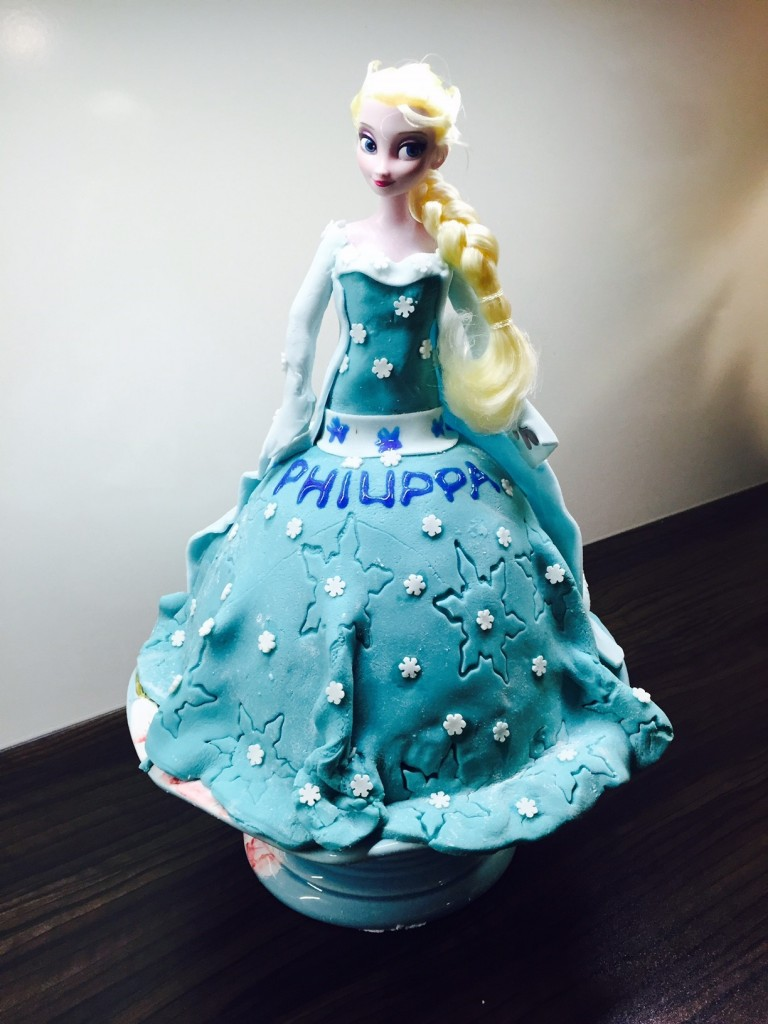 Elsa-kuchen-selbstmachen110