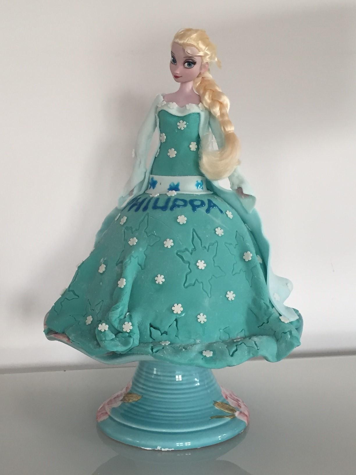 Elsa-kuchen-selbstmachen113