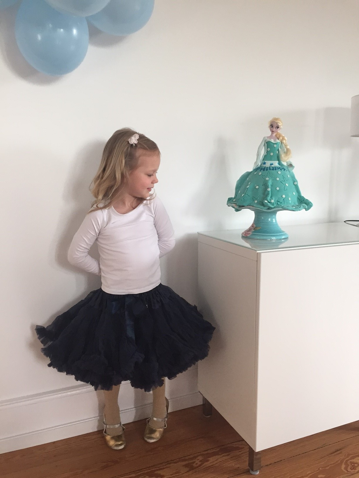 Elsa-kuchen-selbstmachen114