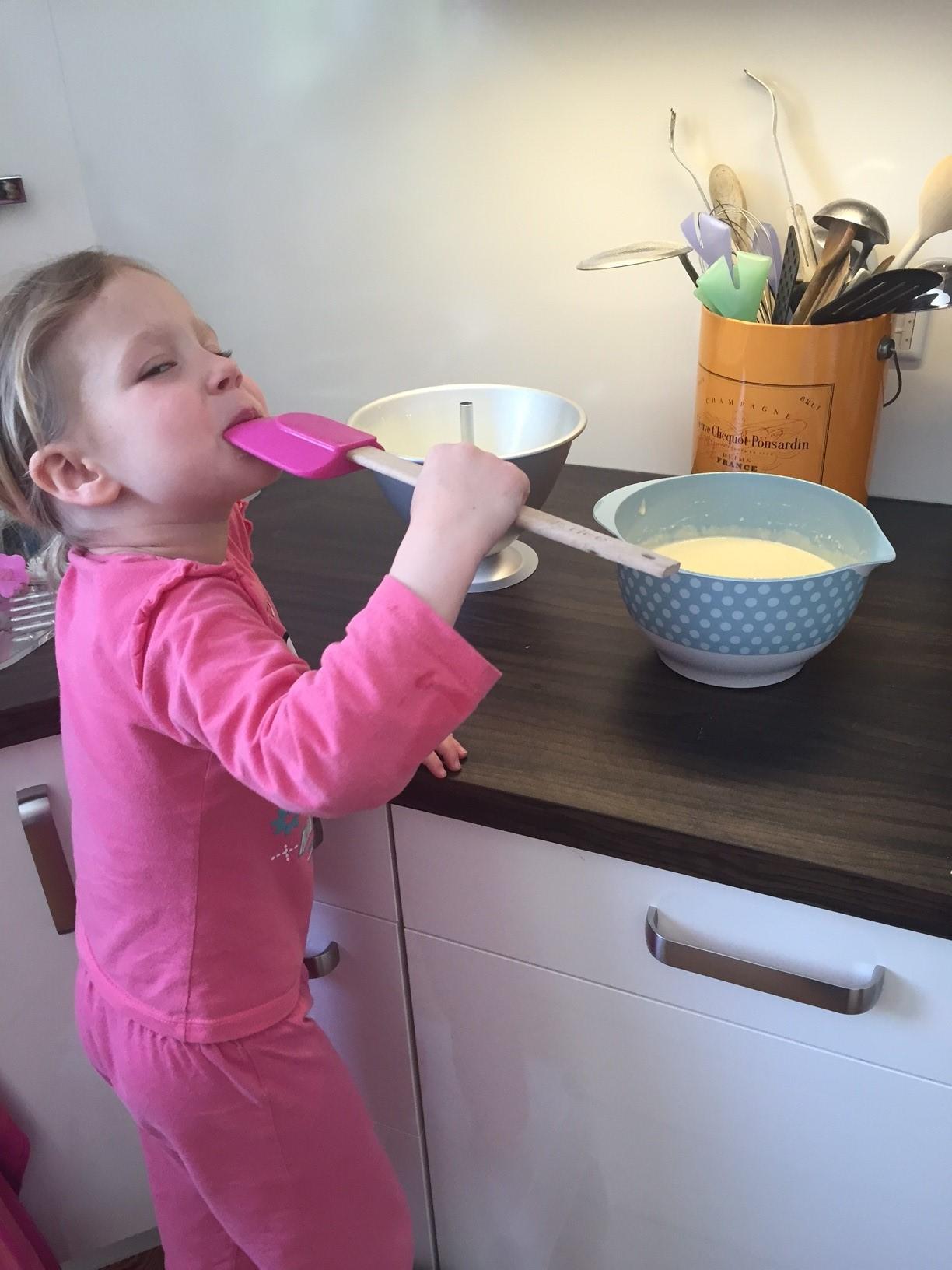 Elsa-kuchen-selbstmachen13