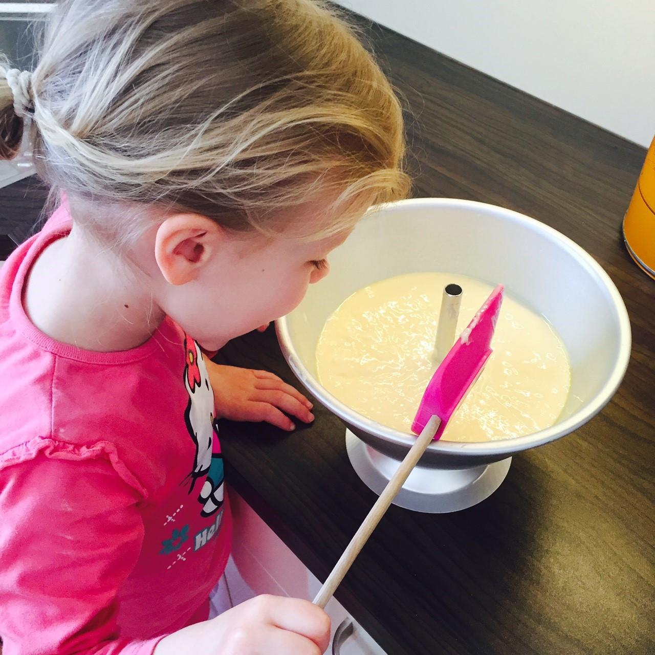 Elsa-kuchen-selbstmachen14
