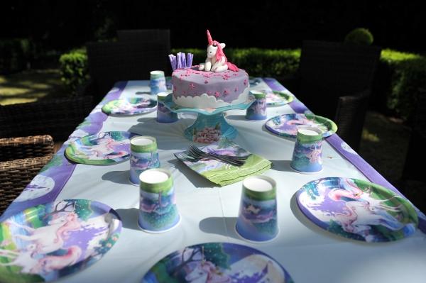 einhorn-party-mit-tambini20