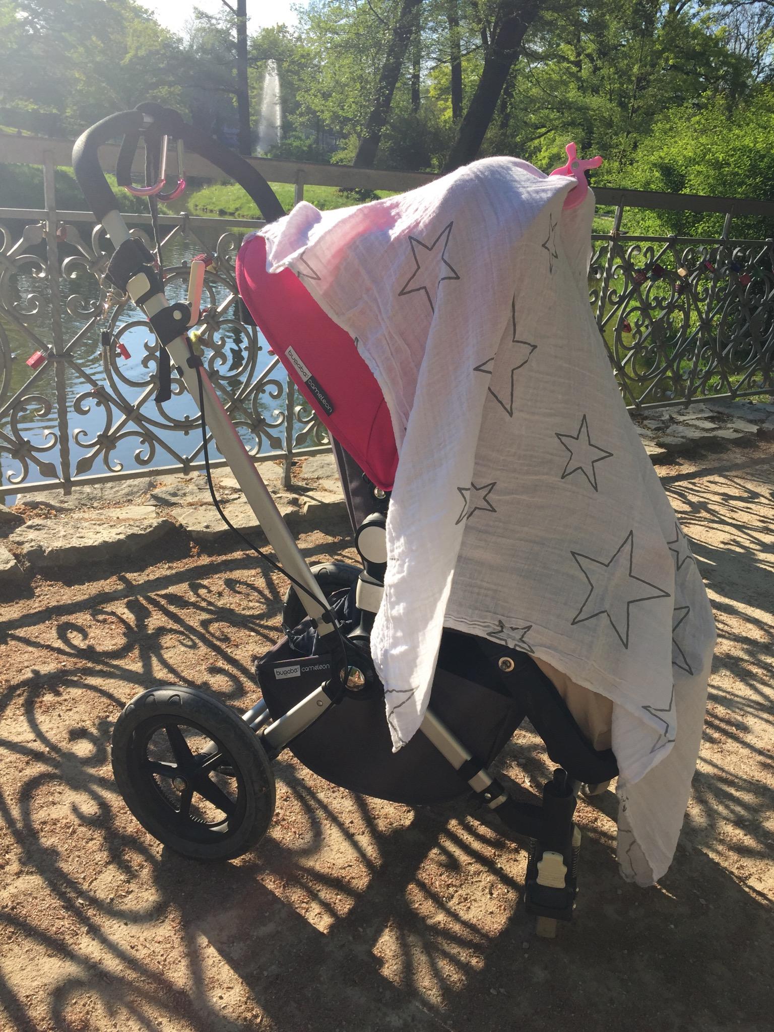 nayla-baby-kidsandcouture-gewinnspiel12