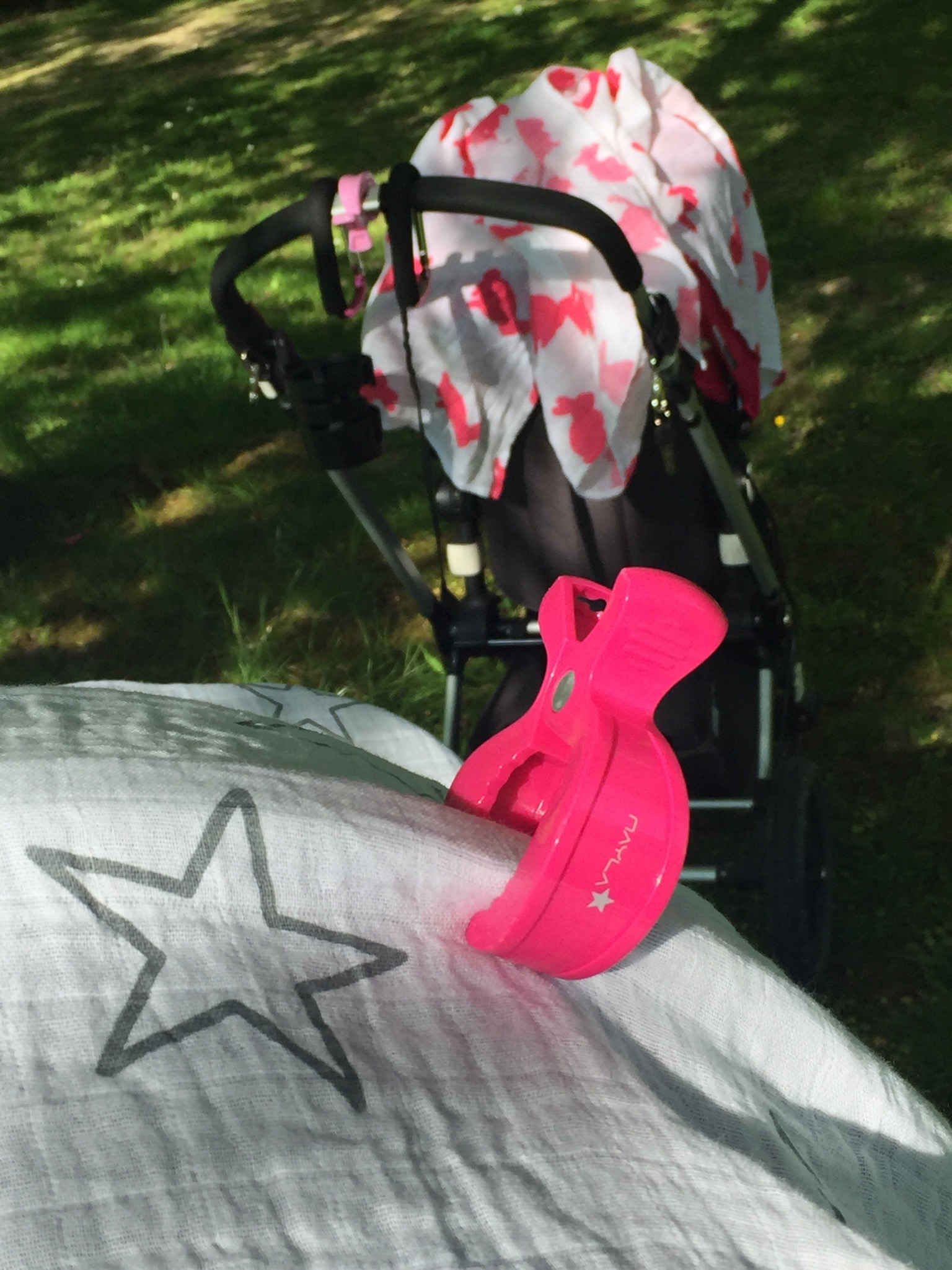 nayla-baby-kidsandcouture-gewinnspiel15