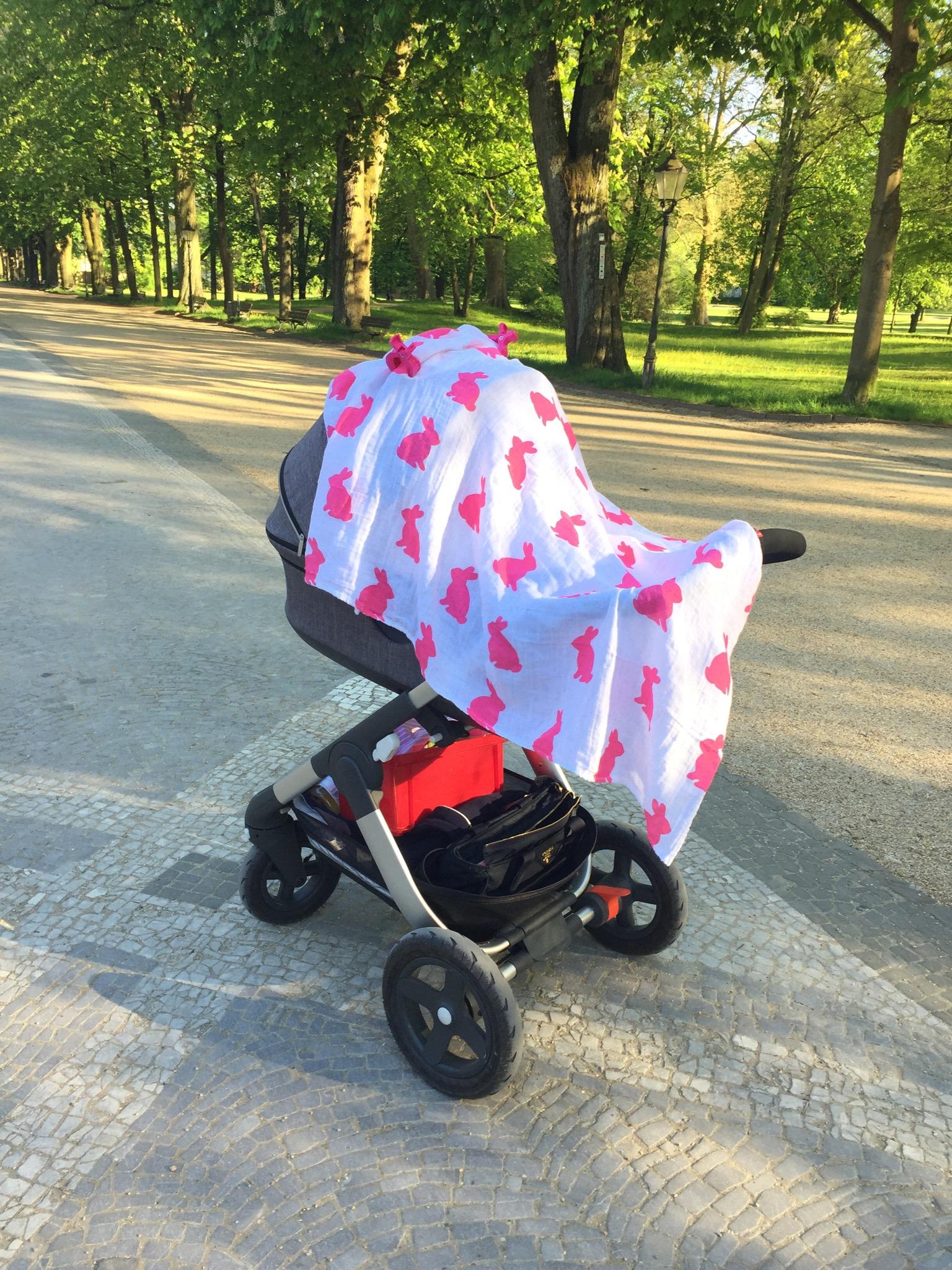 nayla-baby-kidsandcouture-gewinnspiel2