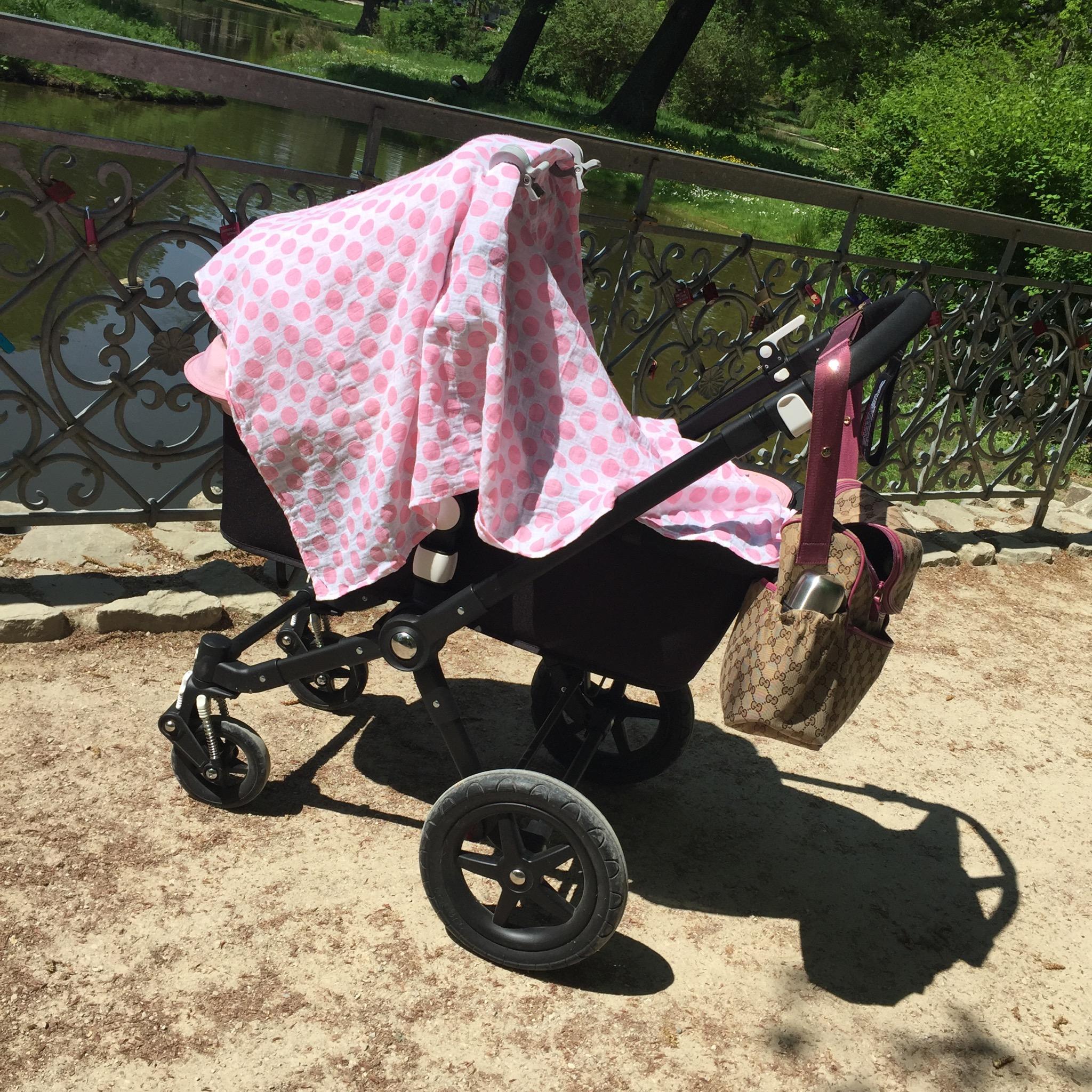 nayla-baby-kidsandcouture-gewinnspiel20