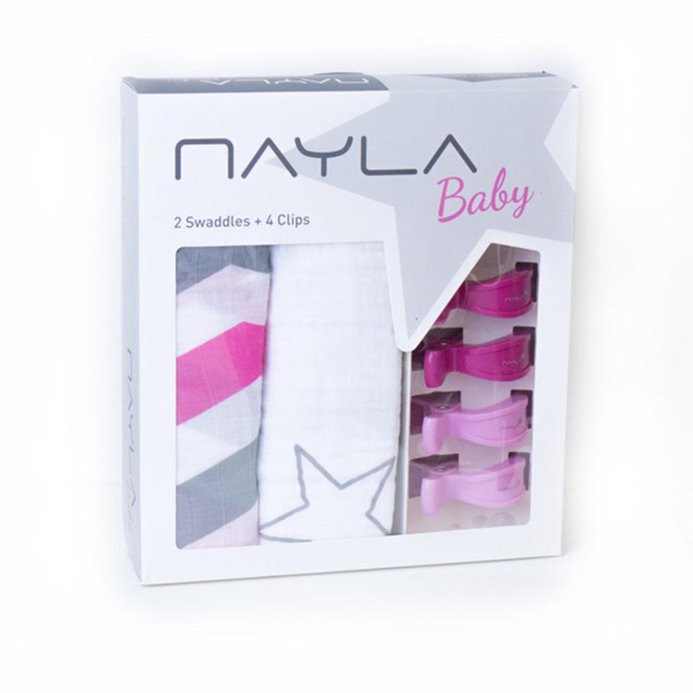 nayla-baby-kidsandcouture-gewinnspiel7