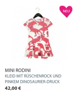 MiniRodini