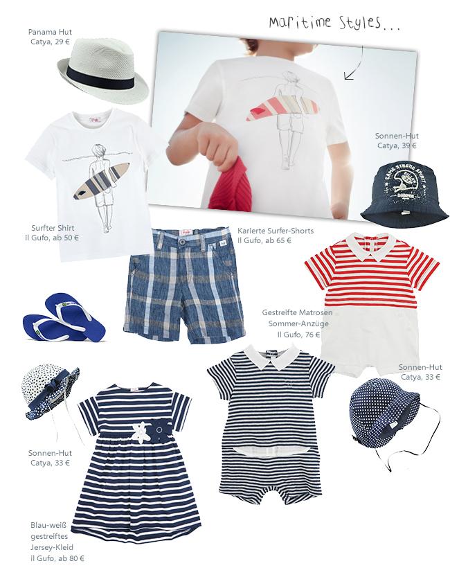 kidsandcouture_maritime-Styles2