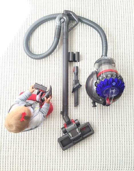 kidsandcouture-testet-dyson1