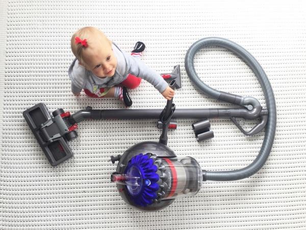 kidsandcouture-testet-dyson2