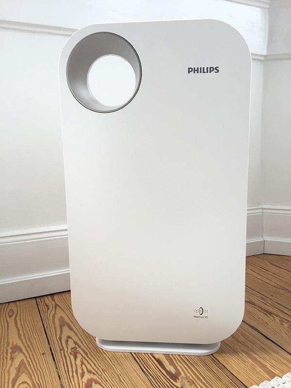 AC4072_Philips_Luftreiniger_Produkttest4