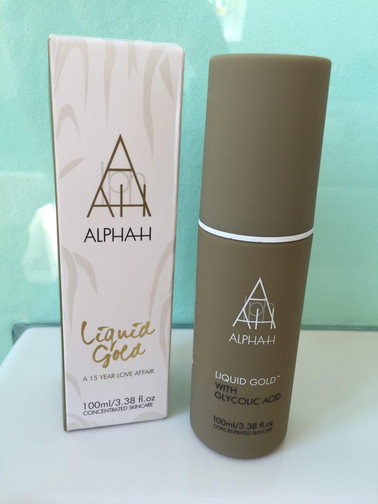 liquid-gold-alphaH-for-kidsandcouture